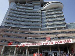 CHP'de 27 bin kişi online üye oldu