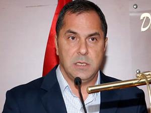 'Türkiye-Yunanistan Deniz Turizmi ve Yatırımları Forumu' yarın İzmir'de yapılacak