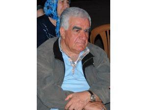 Afyonkarahisar'da Eski İl Milli Eğitim Müdürü Özkan Yüksel Hayatını Kaybetti