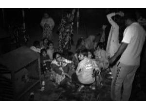 Pakistan'daki park alanında intihar saldırısı: 38 ölü, 100'ü aşkın yaralı