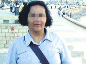 Pantolonunu Ütülemeyen Karısını Uyurken Silahla Vurdu