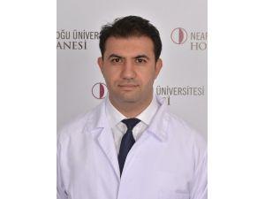 Ydü Hastanesi'nde Jinekolojik Kanser Ameliyatları Açık Ve Laparoskopik Yöntemlerle Yapılmaya Başlandı
