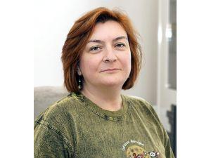 Aydın'da 'İklim Değişikliği Ve Toplum Sağlığı' Paneli Düzenlenecek
