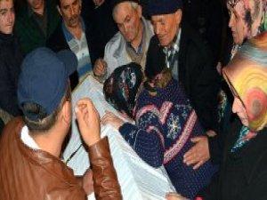 Tuzla'da Cesedi Bulunan Beratcan'ın Katil Zanlısı Yakalandı