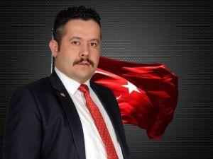 """Eser; """"Menderes İçin Ölemedik Ama Erdoğan İçin Gözümüzü Kırpmayız"""""""