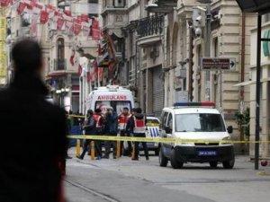 İsrail Vatandaşlarını Uyardı: En Kısa Sürede Türkiye'yi Terk Edin