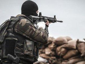 TSK: 3 İlde 32 Terörist Öldürüldü