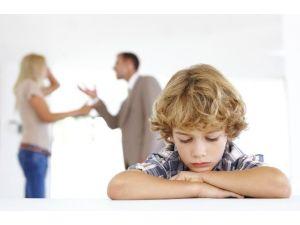 """Psikolog Genlik, """"Çocuk Evliliği Kurtarır Mı"""" Sorusuna Yanıt Aradı"""