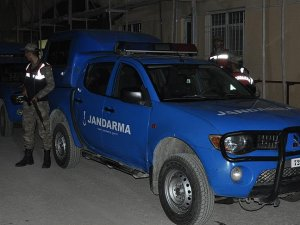 Gaziantep'te DAEŞ üyesi 6 kişi yakalandı
