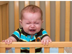 Anne-babalara 'alerjik nezle' uyarısı