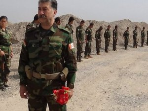 IŞİD sonrası Irak ve muhtemel Kürt-Şii savaşı