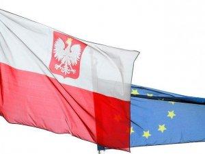 Polonya'da asılsız bomba ihbarına 21 gözaltı