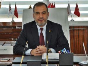 Elazığ TSO'dan 'Mesleki Yeterlilik Belgesi' Uyarısı