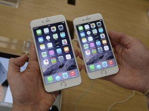 Telefonunuz 4,5G'ye uyumlu mu?