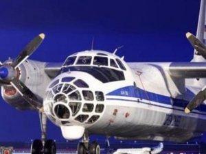 Rusya gözlem uçuşunu yapacak