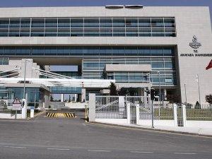 Anayasa Mahkemesinden 'baz istasyonu' kararı