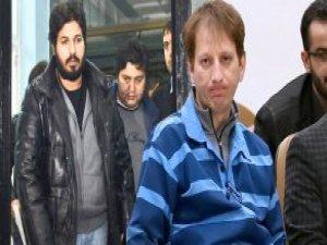 Reza Zarrab'ın Tutuklanmasının Ardından Zencani, İstanbul'daki Şirketi Tasfiye Etti