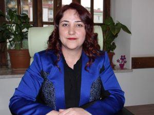 Türkiye'de 2015 Yılında 244 Kadın Taciz Ve Tecavüze Uğradı