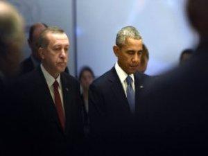 ABD'den Erdoğan'ı Devirecekler İddiasına Sert Yanıt