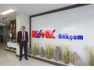 İstanbullu Yatırımcı Gaziantep'e Yöneldi