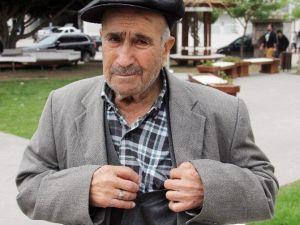 """Dolandırılan Yaşlı Adam: """"Yemeyenin Malını Yerler"""""""