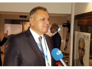 Özdilek'ten Bursa'ya 40 Milyon Dolarlık Yatırım