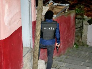 İstanbul merkezli 'hayali ihracat' operasyonu
