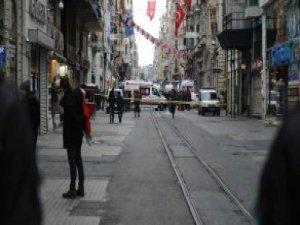 İsrail'in 'Türkiye'yi Terk Edin' Uyarısının Nedeni Ortaya Çıktı