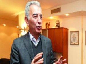 Adnan Polat'tan Türkiye'nin Enerjide Dışa Bağımlılıktan Kurtulması İçin Reçete