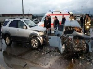 Yüksek Ödenen Trafik Sigorta Primleri Geri Alınabilir