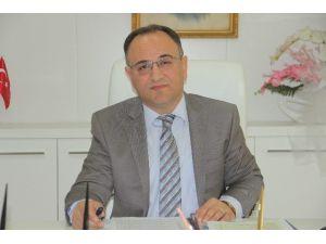 Elazığ'da İşsizlik Oranı Türkiye Ortalamasının Altında