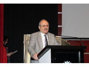 Kütüphane Haftası Gebze'de Kutlandı