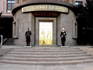 Genelkurmay Başkanlığı: Mardin, Şırnak ve Hakkari'de 28 terörist etkisiz hale getirildi
