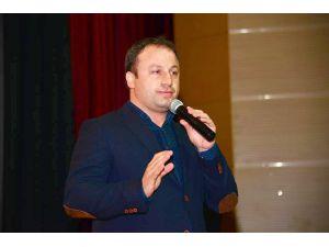 Erbaa Belediye Başkanı Yıldırım: Kararın kaldırılması için görüşmeler yapıyoruz