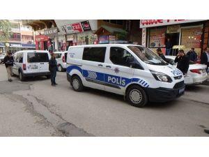 Diyarbakır'da Kavgada 3 Öğrenci Yaralandı