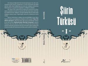 """Bayder'den """"Şirin Türküsü"""""""