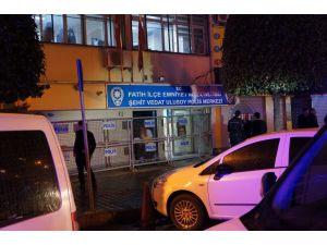 Polis merkezinde kavga iddiası: Ölü ve yaralılar var