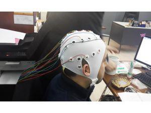 UÜ Eğitim Fakültesi'nde 'sinirbilim' laboratuvarı kuruldu