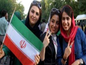 İran Fikir Değiştirdi, Petrol Toplantısına Katılacak