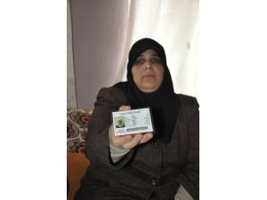 Suriyeli Kız 22 Gündür Kayıp