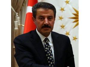 Şırnak'ta Asker Ve Polislere Yemek Veren Tatar'dan Eleştirilere Yanıt