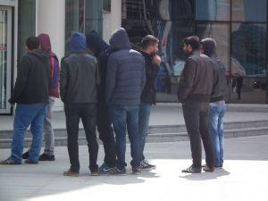 24 sanıklı terör örgütü davasında PKK itirafçısı 'mağdur' sıfatıyla yer aldı