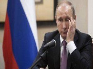 Rusya: 'Tüm Türk Ürünlerine 1 Ay İçinde Yasak Getirebiliriz'