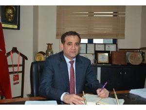 SGK'nın Eczanelerle Anlaşmasında Son Gün