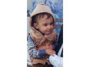 Sakarya'da Korkunç Kaza: 2 Yaşındaki Ömer Öldü, Ablası Yaralı