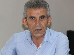 Ziraat Odası'ndan CHP'li Özel'e 'Okul Üzümü' Tepkisi