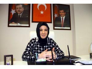 AK Parti'nin Görülmeyen Kahramanları