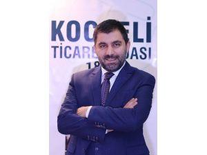 """Başkan Özdağ, """"Türkiye Ekonomisi Yüzde 4 Büyüdü"""""""