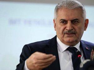 Ulaştırma Bakanı: Yarın Mobil İnternet Hızı 10 Katına Çıkıyor, Faturalara Dikkat!