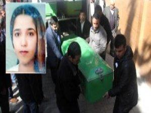 Şanlıurfa'da Servis Şoförü, 3 Çocuk Annesi Kadını Öldürüp, Yaktı